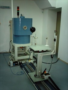 Dosimetry5